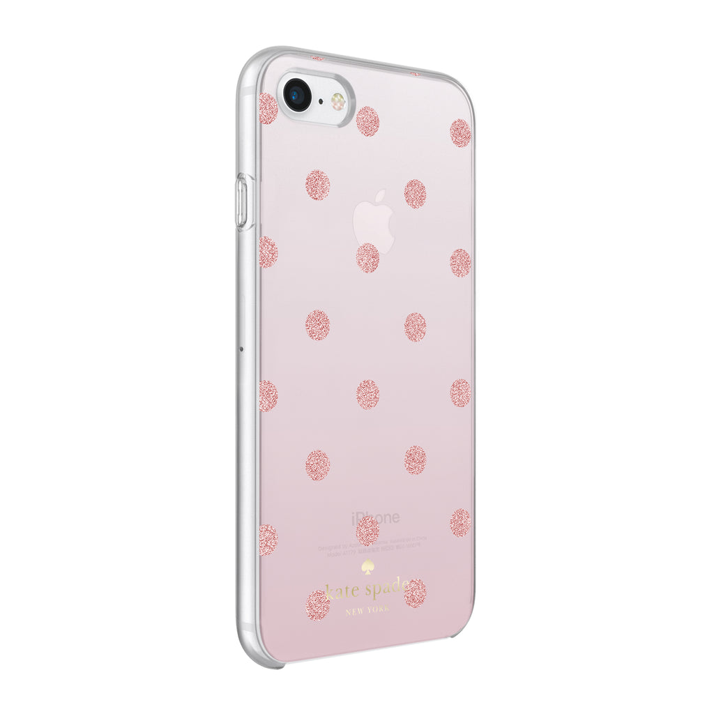 Protective Hardshell Case For Iphone 8/7/6s Australia Stock