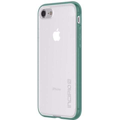 Shop Australia stock INCIPIO OCTANE PURE TRANSLUCENT CO-MOLDED CASE FOR IPHONE 8/7 - MINT with free shipping online. Shop Incipio collections with afterpay