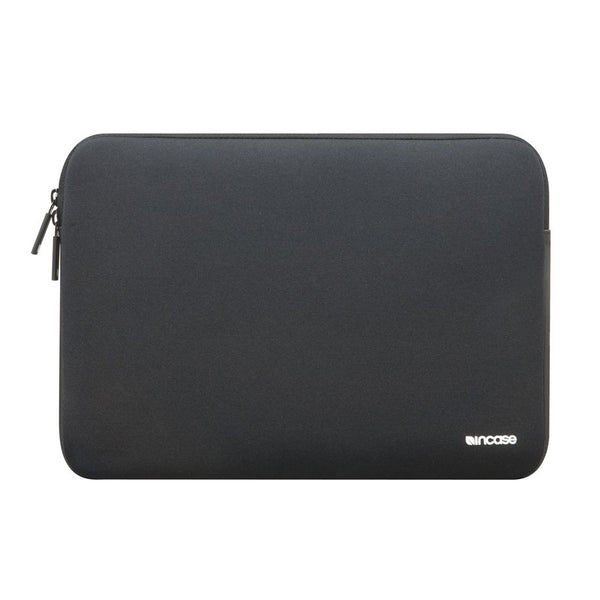 Incase Neoprene Classic Sleeve for MacBook 13 inch - Black colour