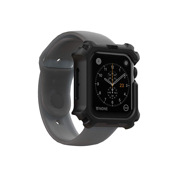 place to buy online apple watch series 4/5 rugged case australia