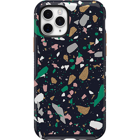 slim case from otterbox with cute pattern for iphone 11 pro 5.8 inch