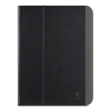 Belkin Slim Style Cover For Ipad 9.7 (6th/5th Gen)/air 2/air