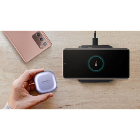 Place to buy online wireless charger compatible fast charging for samsung galaxy and apple iphone. Now comes with free shipping Australia wide.