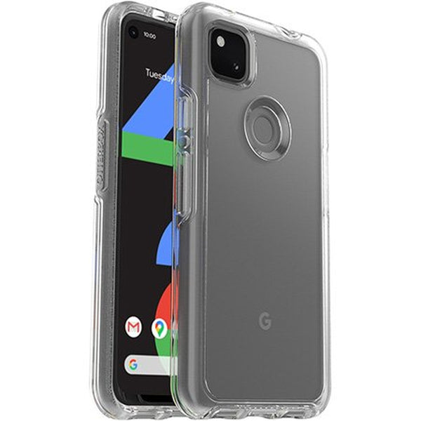 buy online rugged case for google pixel 4a australia. buy online with free express shipping australia wide