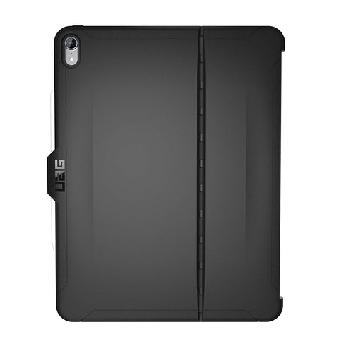 folio case for ipad pro 12.9 inch 2018 from uag australia