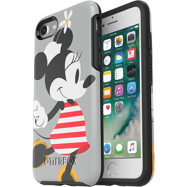 place to buy online local stock design case minnie mouse case for iphone se 2020