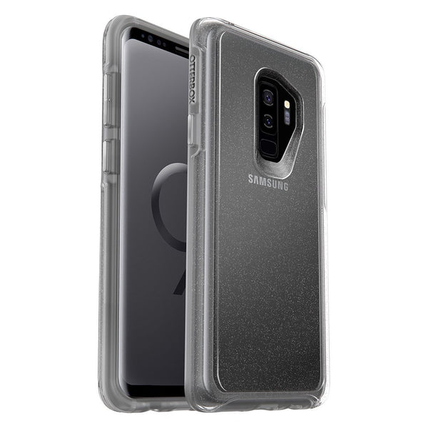 Shop Australia stock OTTERBOX SYMMETRY CLEAR CASE FOR GALAXY S9 PLUS - STARDUST with free shipping online. Shop OtterBox collections with afterpay