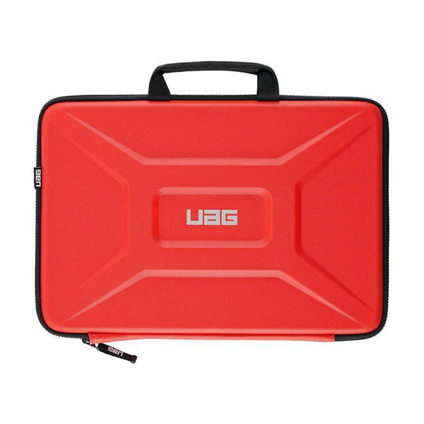 Shop online laptop sleeves cover from UAG with military grade drop protection. Now comes with free shipping Australia wide.Stay protect and stay safe.