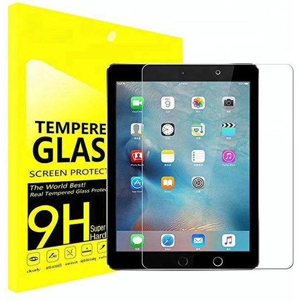 place to buy online tempered glass for ipad mini 4 ipad mini 5 with afterpay payment