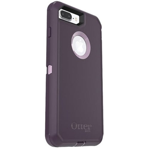 Shop Australia stock Otterbox Defender Rugged Case for iPhone 8 Plus/7 plus - Purple Nebula with free shipping online. Shop OtterBox collections with afterpay Australia Stock