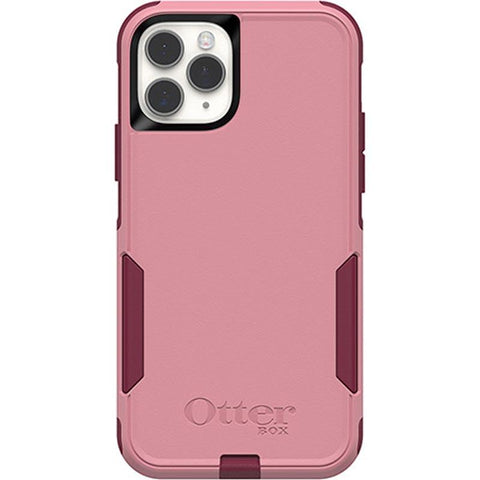 pink case from otterbox australia for iphone 11 pro