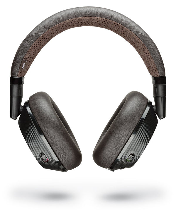 Shop Australia stock Plantronics BackBeat Pro 2 Bluetooth Active Noise Cancelling HeadPhone +Mic with free shipping online. Shop Plantronics collections with afterpay