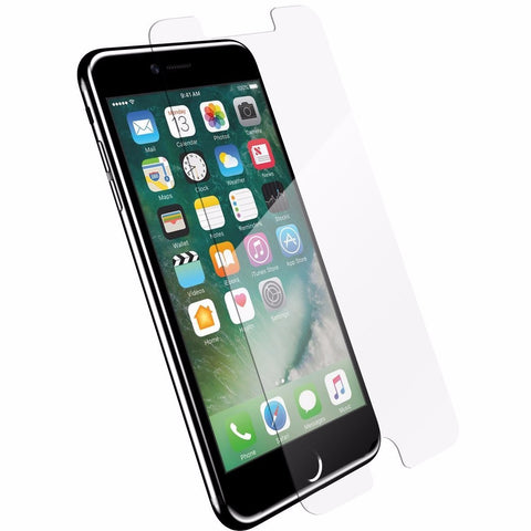 Where to buy genuine and original Speck ShieldView Tempered Glass Screen Protector for iPhone 6S Plus/6 Plus- Clear. Free express shipping Australia wide from authorized distributor and official online store.