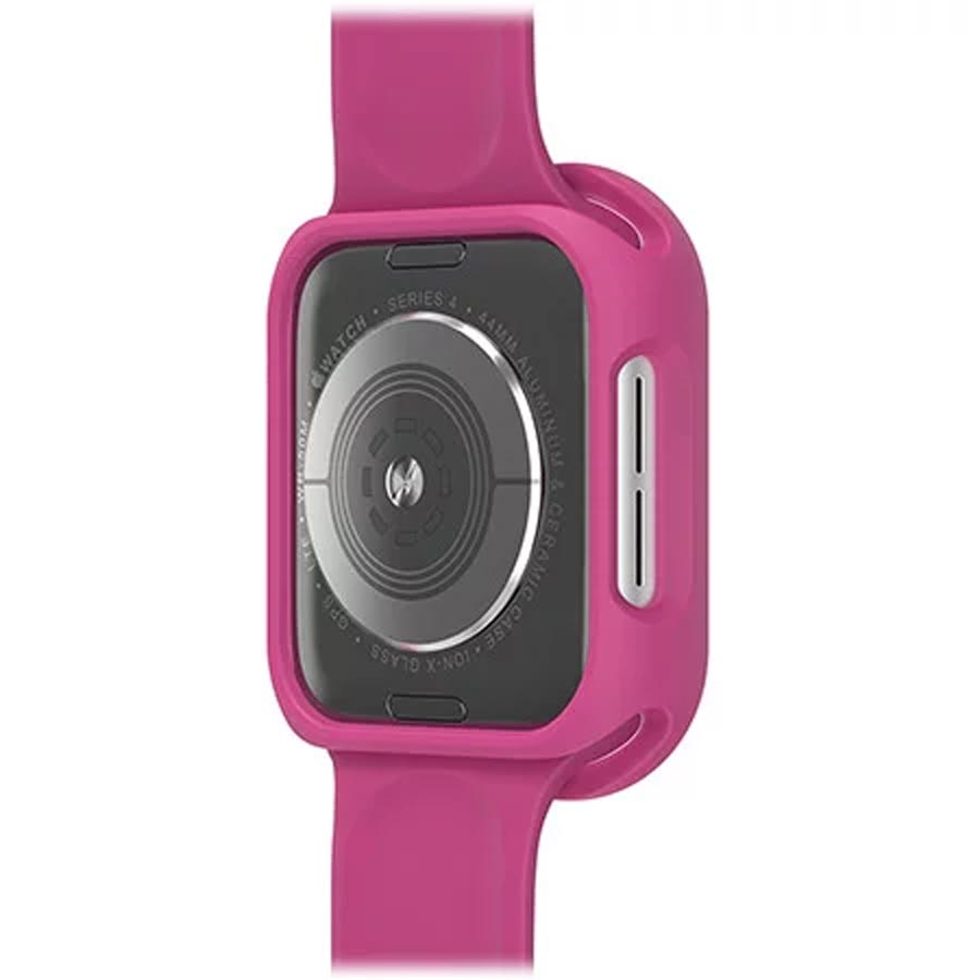 Shop Australia stock OTTERBOX Exo Edge Case For Apple Watch Series SE/6/5/4 (44MM) - Juice Pink with free shipping online. Shop OtterBox collections with afterpay Australia Stock