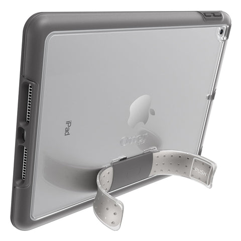 77-59037 otterbox unlimited series for ipad 9.7 inch 5th and 6th gen australia stock with free shipping