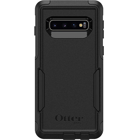 buy online with free shipping case for samsung galaxy s10