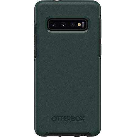 place to buy online symmetry case from otterbox for samsung galaxy s10