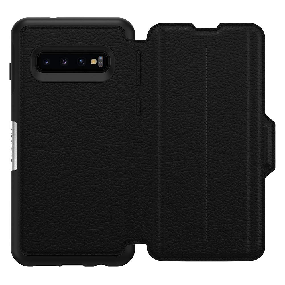 folio case for samsung galaxy s10. buy online at syntricate and get free shipping australia wide Australia Stock