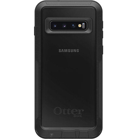 place to buy online pursuit case for new samsung s10 with afterpay payment