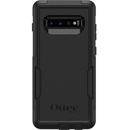 buy online samsung galaxy s10+ case from otterbox australia