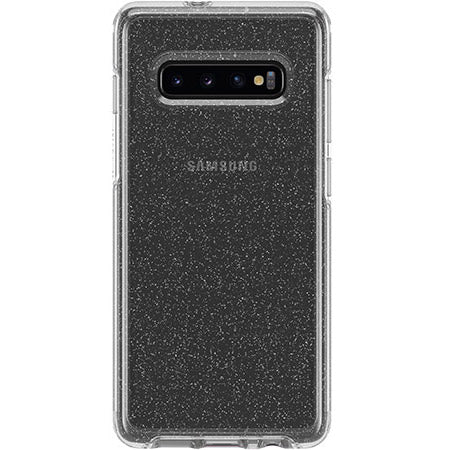 Shop Australia stock OTTERBOX SYMMETRY CLEAR GLITTER CASE FOR GALAXY S10 PLUS (6.4-INCH) - STARDUST with free shipping online. Shop OtterBox collections with afterpay
