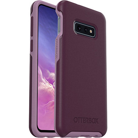 purple case for samsung galaxy s10e. buy online with free shipping australia wide Australia Stock
