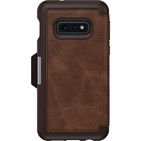 place to buy online folio case for new samsung galaxy s10e