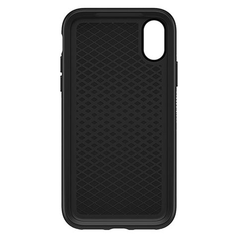 Get the latest otterbox case for iphone XS/X with sleek design and protect screen with the bumper case with free shipping Australia wide.