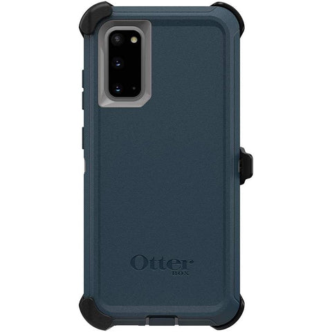 want to buy defender case from otterbox for samsung s20 5g australia. buy online at syntricate with afterpay payment