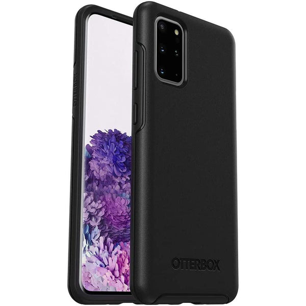 samsung s20 plus slim case from otterbox. buy online local stock with afterpay payment