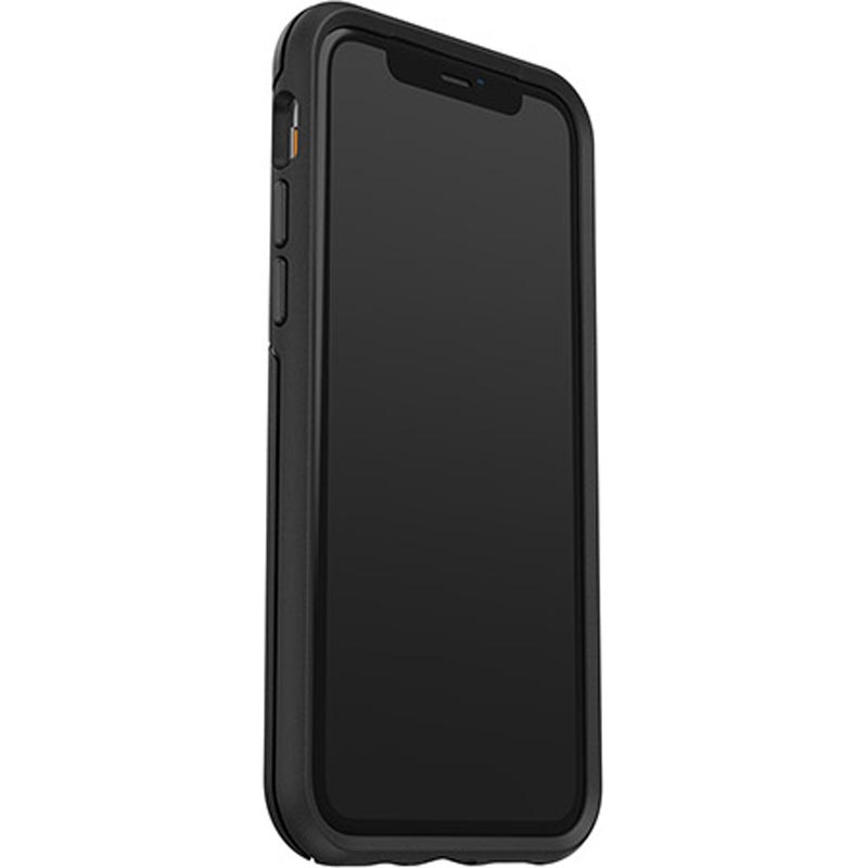 "Shop Australia stock Otterbox Otter + Pop Symmetry Case For iPhone 11 Pro (5.8"") - Black with free shipping online. Shop OtterBox collections with afterpay Australia Stock"