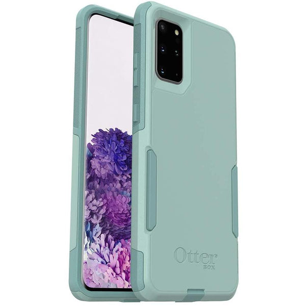 green case for samsung galaxy s20 plus 5g 4g from otterbox australia