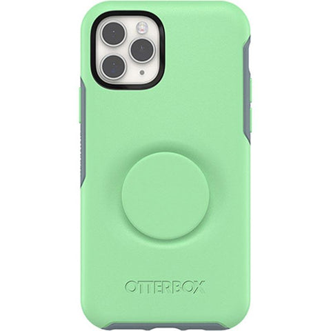 iphone 11 pro slim case australia from otterbox australia