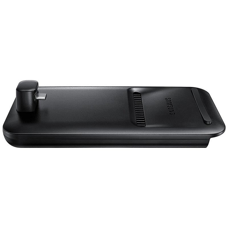 Shop Australia stock SAMSUNG DEX DISPLAY DOCKING STATION FOR GALAXY S10/S10 PLUS/S10E/NOTE 10 with free shipping online. Shop Samsung collections with afterpay Australia Stock