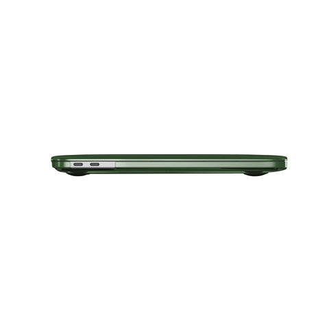 Shop Australia stock SPECK SMARTSHELL HARDSHELL CASE FOR MACBOOK PRO 13 INCH (USB-C) - DUSTY GREEN with free shipping online. Shop Speck collections with afterpay