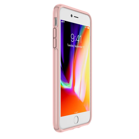 buy speck pink case for iphone 7 8 plus with afterpay