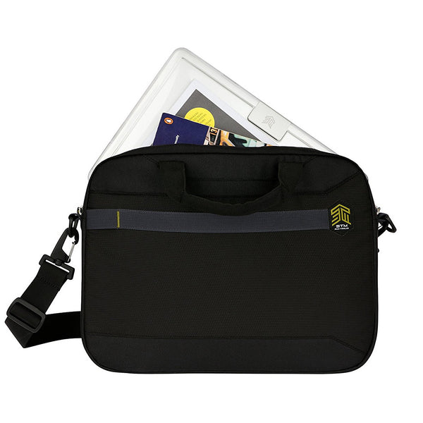 Buy new online STM Case for laptop upto 15 inch australia