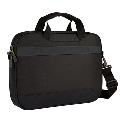 Shop Australia stock STM CHAPTER MESSENGER BAG FOR MACBOOK/LAPTOP UPTO 15 INCH - BLACK with free shipping online. Shop STM collections with afterpay