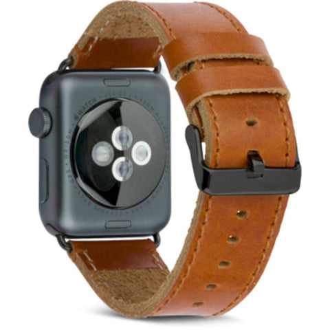 buy online premium case for apple watch series 1/2/3/4