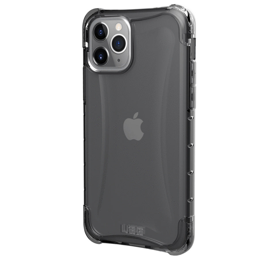 "Shop Australia stock UAG Plyo Armor shell Case For iPhone 11 Pro (5.8"") - Ash with free shipping online. Shop UAG collections with afterpay Australia Stock"