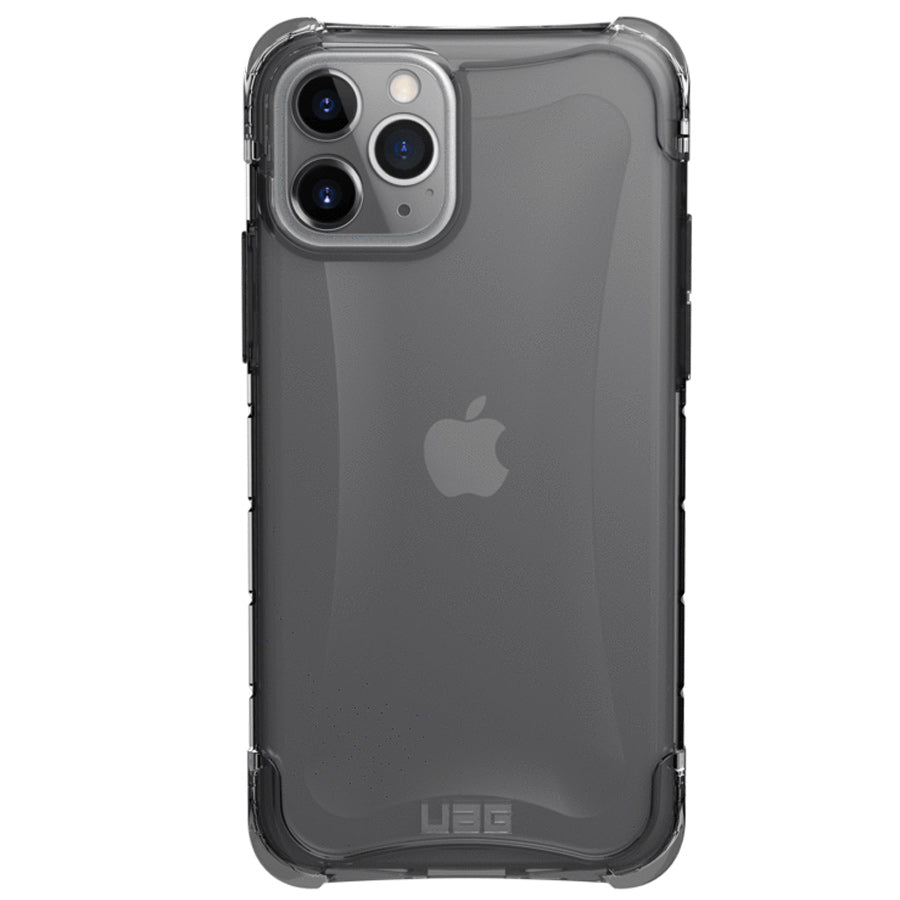 buy online premium slim case fro uag australia with afterpay payment Australia Stock