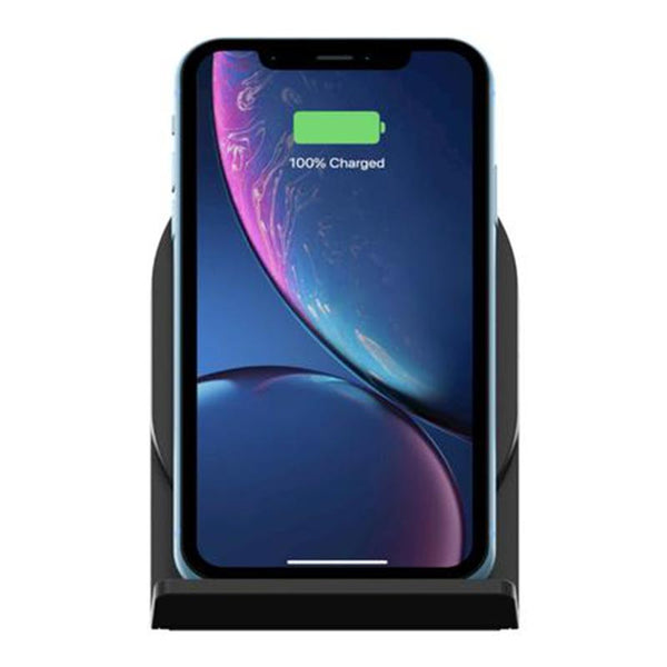 buy online wireless charging from belkin with afterpay payment