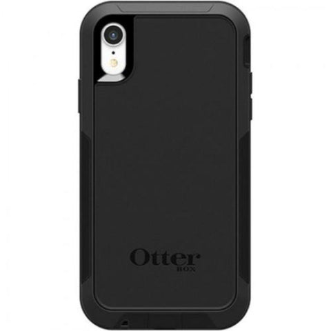 buy online iphone xr case from otterbox australia with afterpay payment