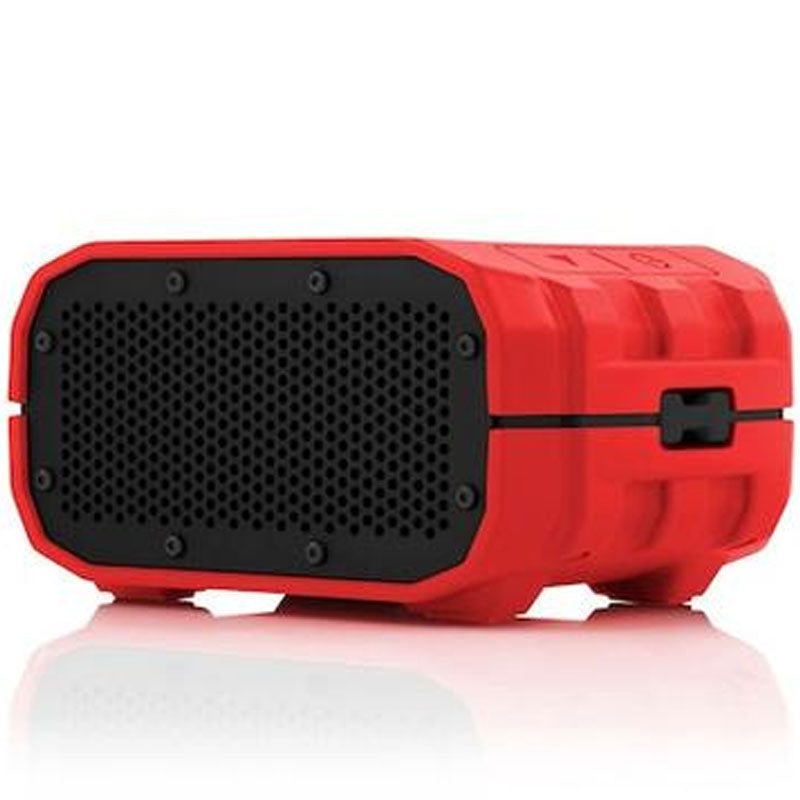 braven brv-1 wireless bluetooth speaker [waterproof] Australia Stock