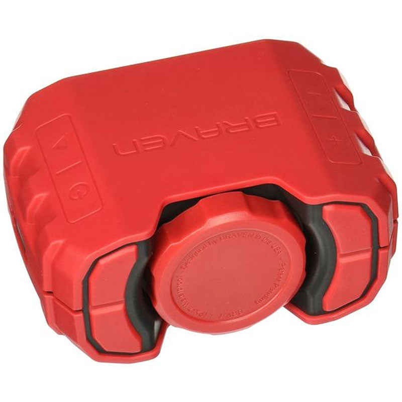 waterproof speakers Australia Stock