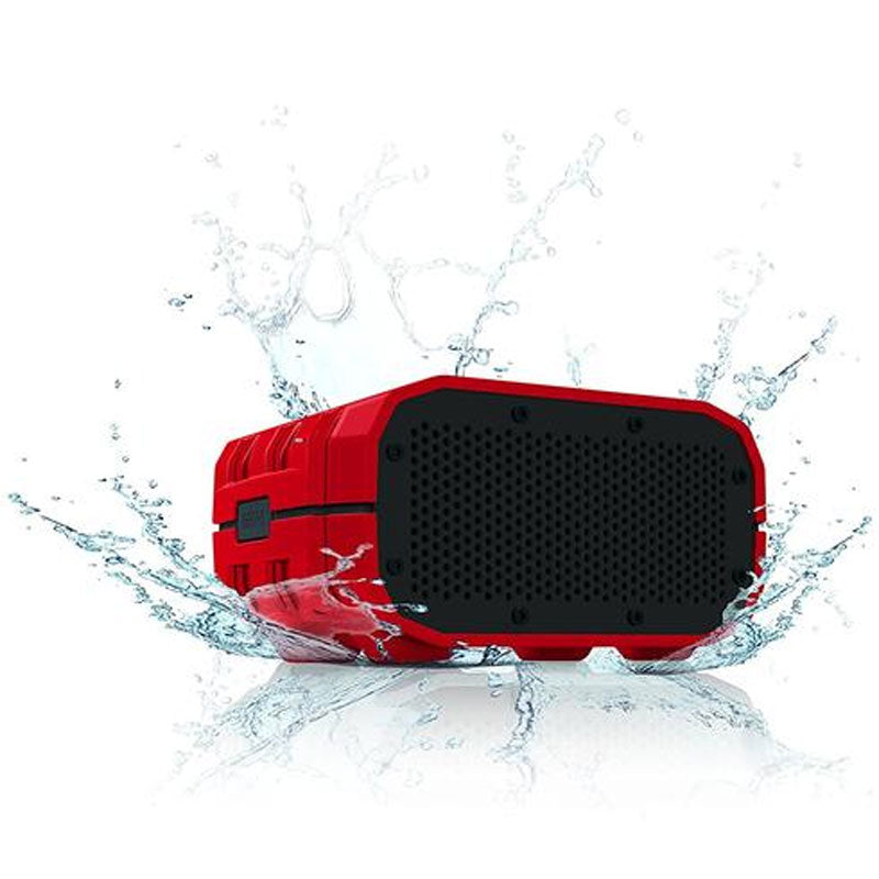 braven brv-1 waterproof wireless bluetooth speaker  Australia Stock