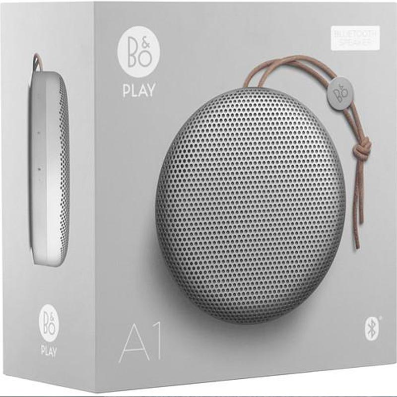 b&o play by bang & olufsen beoplay a1 portable bluetooth speaker  Australia Stock