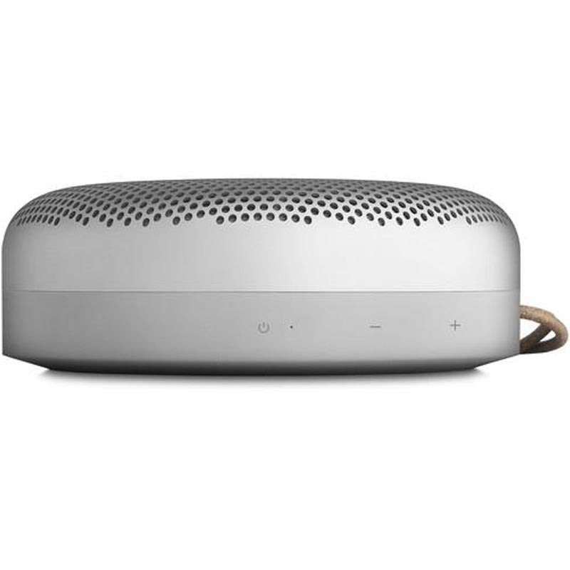 beoplay a1 portable bluetooth speaker Australia Stock