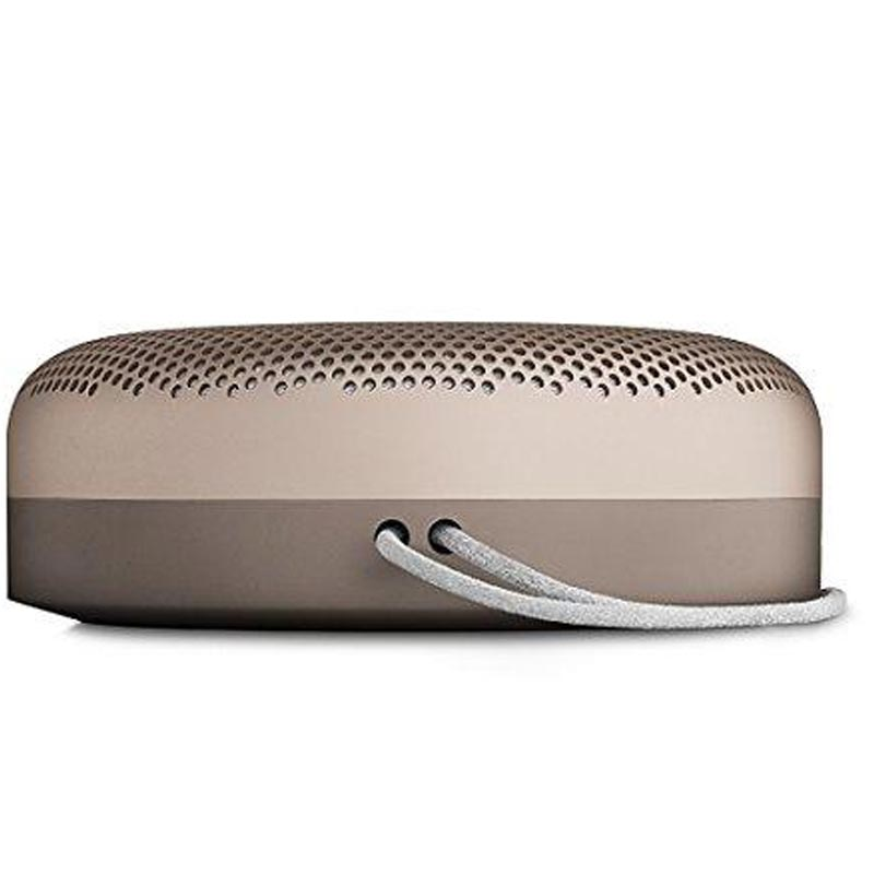 b&o play by bang & olufsen beoplay a1 portable bluetooth speaker Australia Australia Stock