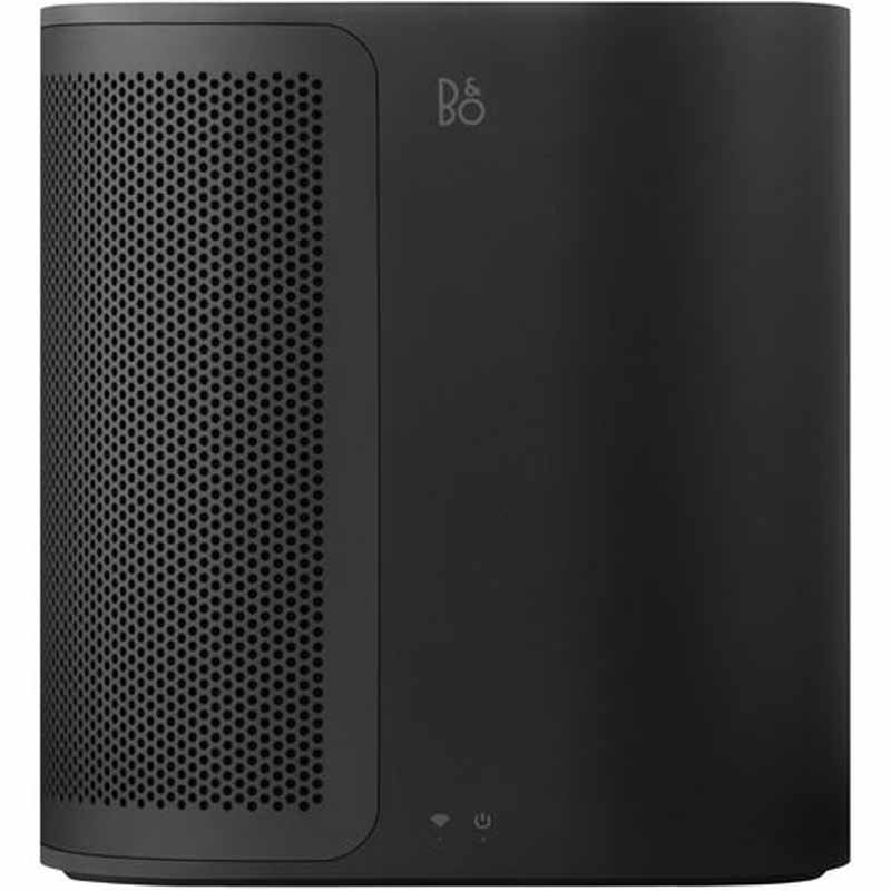 bang & olufsen beoplay m3 compact & powerful wireless speaker system - black Australia Stock